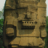 tlalocex